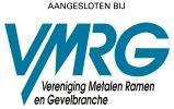 VMRG-logo_cmp